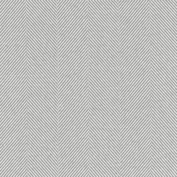 Luizjana | Colour Silver 11 | Dekorstoffe | DEKOMA sp. z o.o.