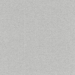Luizjana | Colour Silver 11 | Dekorstoffe | DEKOMA
