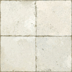FS ORIGINAL | FS-0 | Ceramic tiles | Peronda