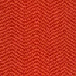Luizjana | Colour Fire 52 | Drapery fabrics | DEKOMA