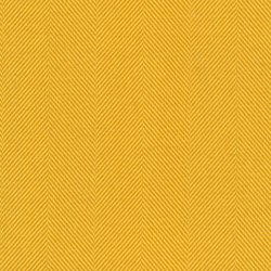 Luizjana | Colour Sun 60 | Drapery fabrics | DEKOMA