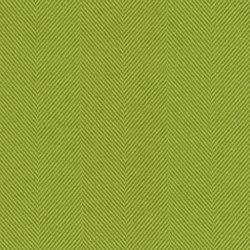 Luizjana | Colour Grass 72 | Drapery fabrics | DEKOMA