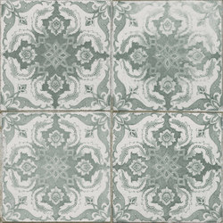FS ORIGINAL | FS-3 | Ceramic tiles | Peronda
