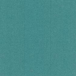 Luizjana | Colour Azure 81 | Dekorstoffe | DEKOMA