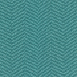 Luizjana | Colour Azure 81 | Drapery fabrics | DEKOMA