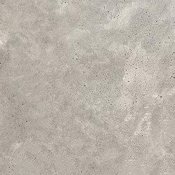 FS RIALTO | Ceramic tiles | Peronda
