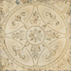 FS SAJA | B | Piastrelle ceramica | Peronda