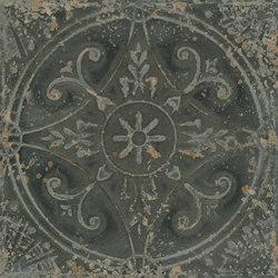 FS SAJA | N | Carrelage céramique | Peronda