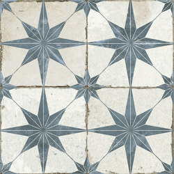 FS STAR | BLUE | Ceramic tiles | Peronda