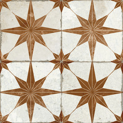 FS STAR | OXIDE | Baldosas de cerámica | Peronda