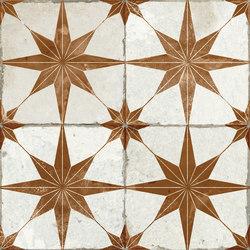 FS STAR | OXIDE | Piastrelle ceramica | Peronda