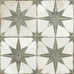 FS STAR | SAGE | Ceramic tiles | Peronda
