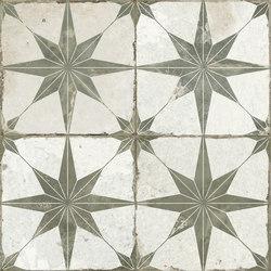 FS STAR | SAGE | Carrelage céramique | Peronda