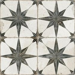 FS STAR | N | Keramik Fliesen | Peronda