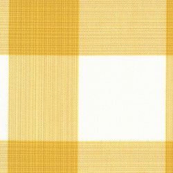 Miami | Colour Sun 60 | Drapery fabrics | DEKOMA