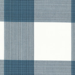 Miami | Colour Sky 82 | Drapery fabrics | DEKOMA