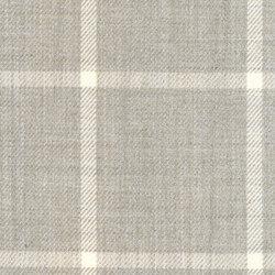 Odessa | Colour Jute 22 | Drapery fabrics | DEKOMA