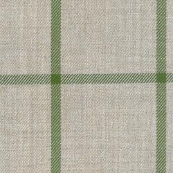 Odessa | Colour Grass 70 | Drapery fabrics | DEKOMA
