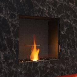 Flex 18SS | Fireplace inserts | EcoSmart Fire
