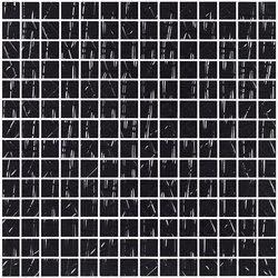 Aniversary - 101 Trabado | Mosaici vetro | Hisbalit