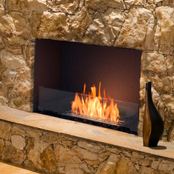 Flex 32SS | Fireplace inserts | EcoSmart Fire