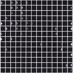 Aniversary - Pyramidal Black Aniversary Mix | Glas Mosaike | Hisbalit