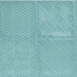 GRANNY | BETTY-T | Ceramic tiles | Peronda