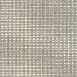 Reno | Colour Sun 25 | Drapery fabrics | DEKOMA