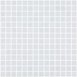 Aniversary - 103 Trabado | Mosaici vetro | Hisbalit