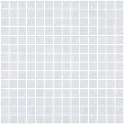 Aniversary - 103 Trabado | Mosaïques verre | Hisbalit