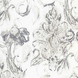 Gabriel | Colour Taupe 10 | Tessuti decorative | DEKOMA