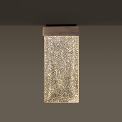GRAND CRU SC  – ceiling light | Chandeliers | MASSIFCENTRAL