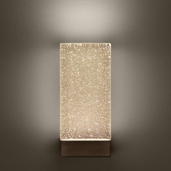 GRAND PAPILLON  – wall light | Lampade parete | MASSIFCENTRAL