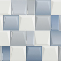 GRANNY | SMITH-A | Ceramic tiles | Peronda