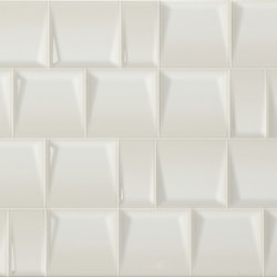 GRANNY | SMITH-B | Ceramic tiles | Peronda