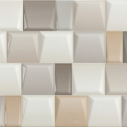 GRANNY | SMITH-O | Ceramic tiles | Peronda
