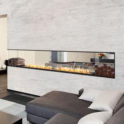 Flex 140PN.BX2 | Fireplace inserts | EcoSmart Fire