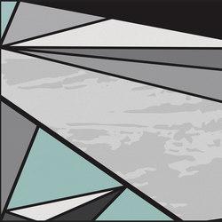 PM3.03.2 | 400 x 300cm | Alfombras / Alfombras de diseño | YO2