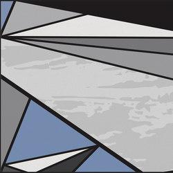 PM3.03.3 | 400 x 300cm | Rugs | YO2