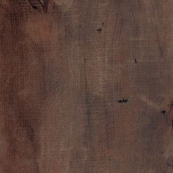 Aspen Dark | Ceramic panels | Rondine