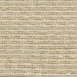Fritatta   Colour Ds42   Drapery fabrics   DEKOMA