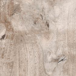 Aspen Greige | Panneaux céramique | Rondine