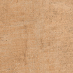 Aspen Beige Strong | Ceramic panels | Rondine