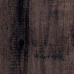 Aspen Dark Strong | Ceramic panels | Rondine