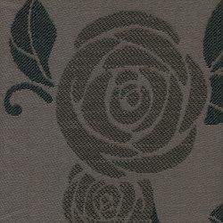 Gaspaccio | Colour Mk41 | Tejidos decorativos | DEKOMA