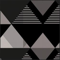 PM3.04.3 | 300 x 300cm | Rugs | YO2