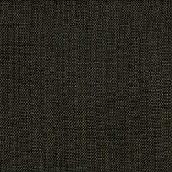 Pesto | Colour Mk48 | Tejidos decorativos | DEKOMA