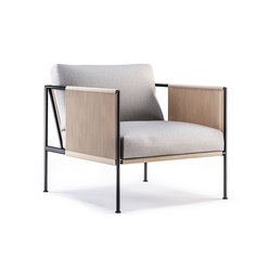 Garden Furniture | Antibes Chair | Armchairs | Röshults