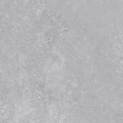 GROUND | GREY/SF | Piastrelle ceramica | Peronda