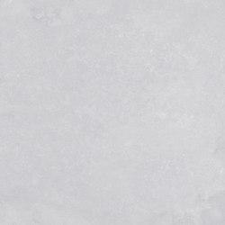 GROUND | SILVER/L/R | Piastrelle ceramica | Peronda